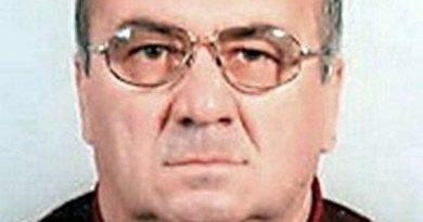 Екзекуцията на търговеца Петър Бялков от Павликени вече 9 години е обвита в мистерия