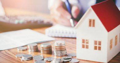Мъж от Ресен се оказа собственик на къща без адрес