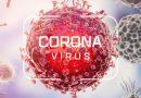 Коронавирусът не може да се размножава във вода