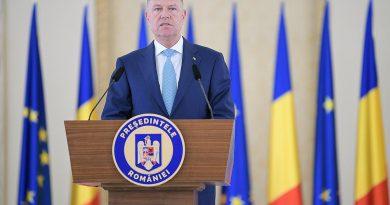 265 нови случая на заразяване с коронавирус в Румъния; броят на починалите нарасна на 257