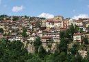 """От 2021 г. Кризисният център """"Търновград"""" ще приема жертви на насилие и изпаднали в беда"""