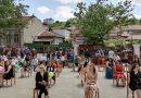 Търговската гимназия в Свищов изпрати тържествено випуск 2020