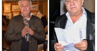 Проф. Хитко Вачев и адвокат Димо Димов са новите почетни граждани на Горна Оряховица