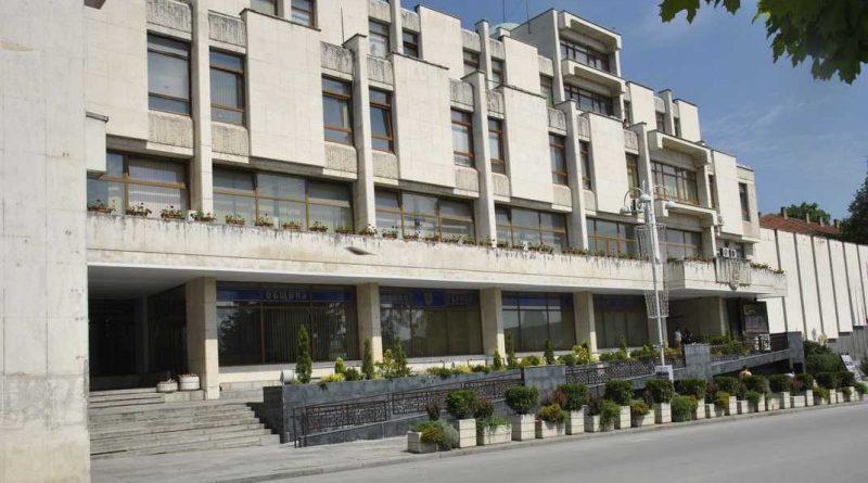 Великотърновските общинари гласуваха против тегленето на банков заем от 3,6 млн. лв. от МОБАЛ