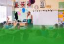 """Училищата в областта могат да подават заявки за учители от """"Заедно в час"""" до 8 юни"""