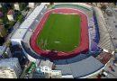 """Топ реферите от половин България ще покриват нормативи на стадион """"Ивайло"""""""