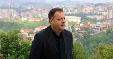 Добър знак за икономиката на Велико Търново: растат приходите от сделки с имущество въпреки епидемията