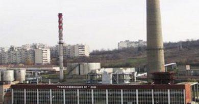 АТДБ: Предложени промени в Закона за енергетиката могат да доведат до високи сметки за парното и пълен правен хаос