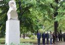 Горна Оряховица отбеляза Деня на Ботев