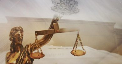 Обвиниха в присвояване на 70 000 лева управителка на туристическа агенция