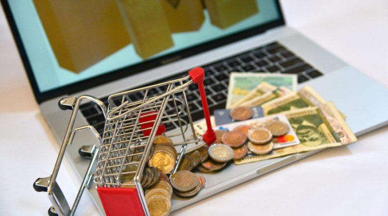До 4 хил. лв. глоба за онлайн продажба на домашни продукти без вписване в Агенцията по храните