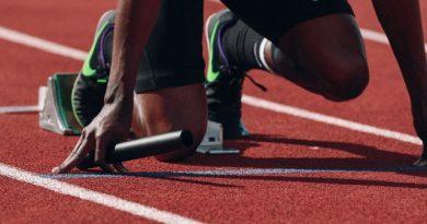 Шесто място е най-доброто класиране на атлетите ни на шампионата под 16 години
