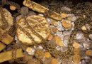 Иманяри, спипани с антики за 13 000 лв., се отърваха с условни присъди