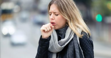 40% от хората с COVID-19 не проявяват никакви симптоми