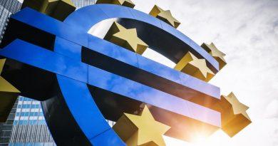 Ройтерс: Решението за България и Хърватия в чакалнята на еврозоната – тази седмица