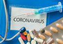 Нови 9 човека са с коронавирус в областта