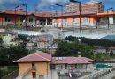 """Фонд """"Социална закрила"""" финансира проект за оборудване на ЦНСТ в Габрово"""