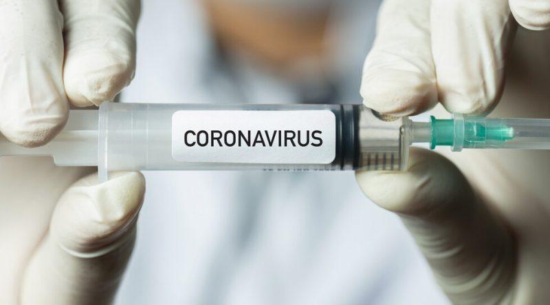 Касата ще плаща по 1200 лв. за лечение на коронавирус, досега даваше 618 лв. на болниците