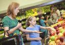 Консумирането на допълнителна порция плодове или зеленчуци снижава риска от диабет с една четвърт