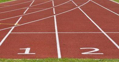 Подновяват сезона в леката атлетика при строги противоепидемични правила