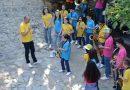 Джуниър Бенд ще подгряват Графа на 22 юли в Летния театър на Велико Търново