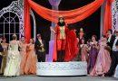 """Великотърновският театър представя на  Царевец оперетата """"Прилепът"""" на Йохан Щраус"""