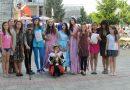 Детският театрален състав в Полски Тръмбеш стана на 35 години, но пандемията провали честването