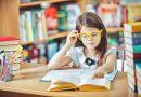 Учениците страдат най-много от смущения в зрението, затлъстяване и дихателни болести