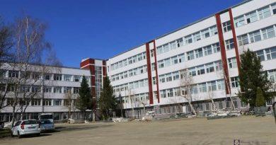 """СУ """"Емилиян Станев"""" се включва в инициативата """"Кино в училище"""""""