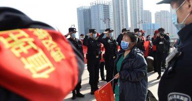 Експерти от СЗО ще посетят Китай в рамките на разследването за Ковид-19