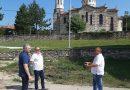В още осем търновски села посрещнаха депутата от ГЕРБ Станислав Стоянов