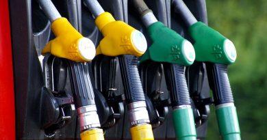 Окончателно държавата влиза на пазара на горива