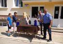 До 170 лв. стипендия дават на ученици, подготвяни за жепейци