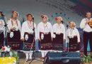 """Със златен трофей за достойно представяне се завърна от Китен женската фолклорна група """"Северняшка Китка"""" при НЧ """"Просвета 1898"""" – Страхилово"""