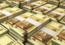 Колко българи държат над 1 млн. лева в банката