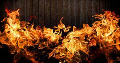 """Възрастна жена изгоря в дома си в кв. """"Бузлуджа"""""""