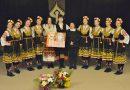 """""""Балканджийче"""" от Елена стана лауреат на онлайн фестивал в Грузия"""