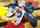 Самоводчанка задигнала 6 чифта обувки от търновски магазин