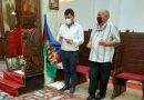 С празнична света литургия отбелязаха Илинден в Сухиндол