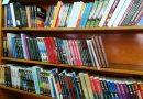 Автори на нови книги получиха финансова подкрепа от Община Елена
