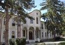 Регионалният исторически музей прави каталог с най-големите си ценности