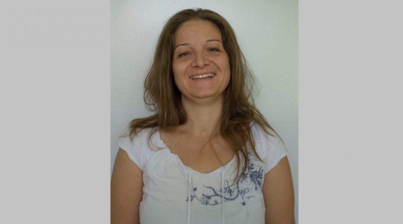 Кристина Тодорова – доброволният консултант по кърмене, който помага безвъзмездно на майките