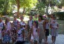 Близо 50 деца участваха в Лятното училище за отдих, изкуства и спорт в Елена