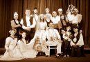 Четири премиери и 14 спектакъла има великотърновският театър през юни и юли