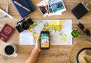 Искат по-строги правила за Airbnb имотите