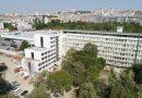 Позволиха на областната болница кредит за 3,6 млн., за да пусне новото си крило идната пролет
