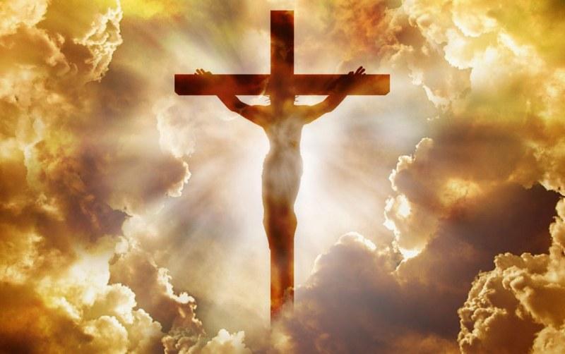 Въздвижение на Светия животворящ Кръст Господен (Кръстовден)