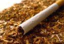 Намериха тютюн без акциз и марихуана при проверка на мъж в Балван