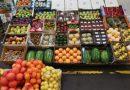 Предложение за ПИРО – търговски център със зеленчукова борса?