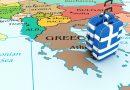 В топ пет сме на страните с най-много заразени туристи в Гърция